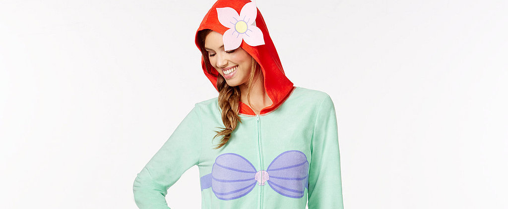 131 Gifts Fit For a (Disney) Princess