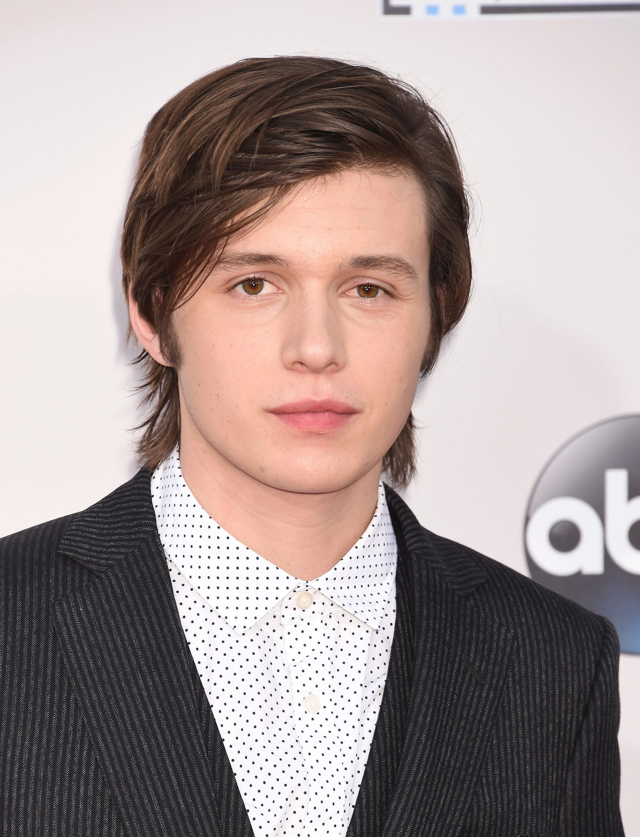 Nick Robinson | 18 Hot...