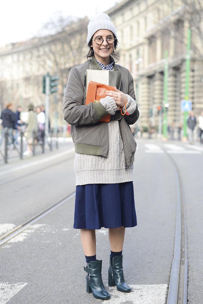 Winter-Street-Style-2015