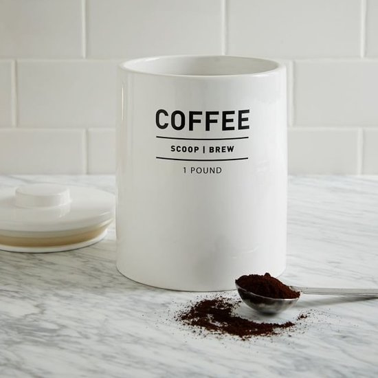 Gifts For the Coffee-Obsessed