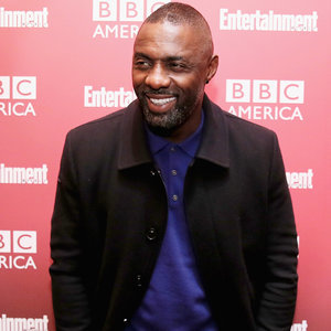 Luther Season 4 Details