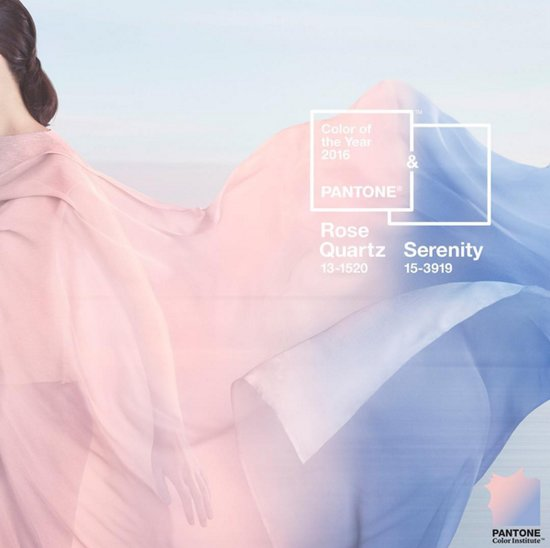 Pantone Color of the Year 2016 Gifts