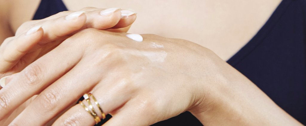 Simple Tricks to Keep Your Hands Looking Beautiful