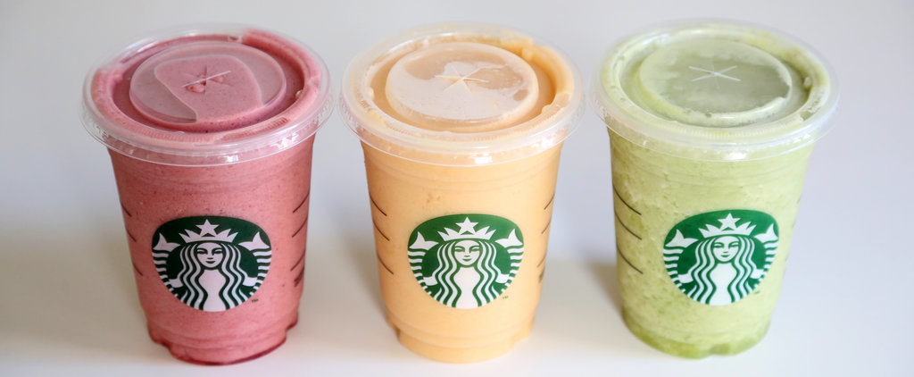 Looking Back at Starbucks's Best and Worst Moments of 2015