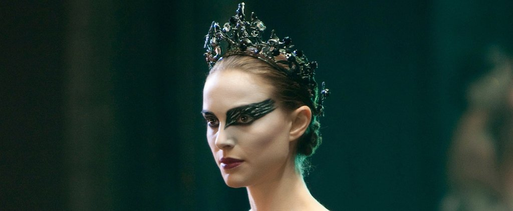 Everything Black Swan Got Right, According to Actual Ballet Dancers