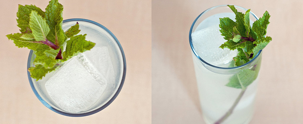 Low in Sugar and Light in Calories, This May Be the Perfect Cocktail