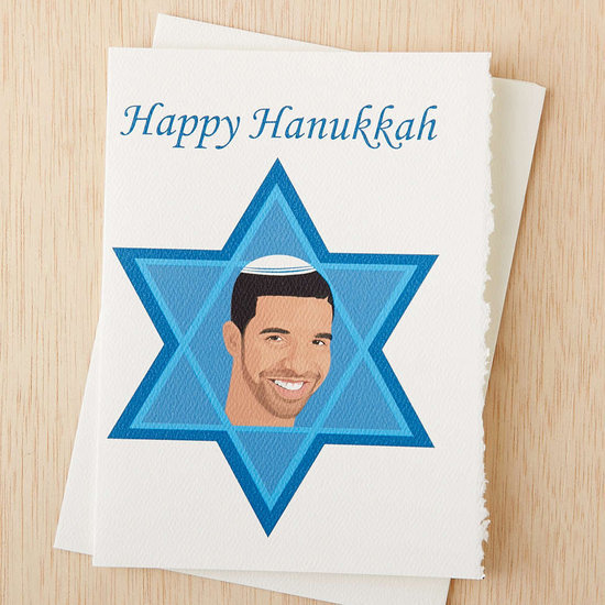 Hanukkah Gift Ideas For Her