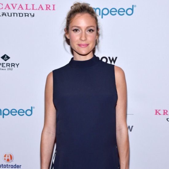 Kristin Cavallari Updates Fans on the Status of Her Missing Brother