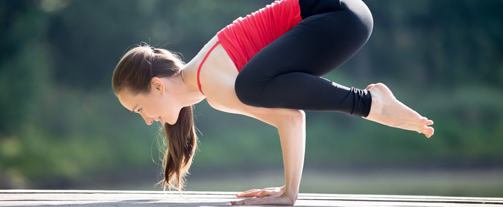 A Beginner's Guide to Quickly Mastering the Basic Yoga Poses