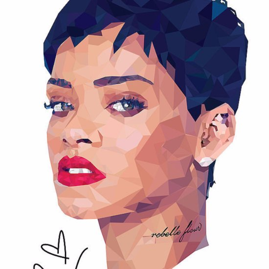 Best Holiday Gifts For Rihanna Fans