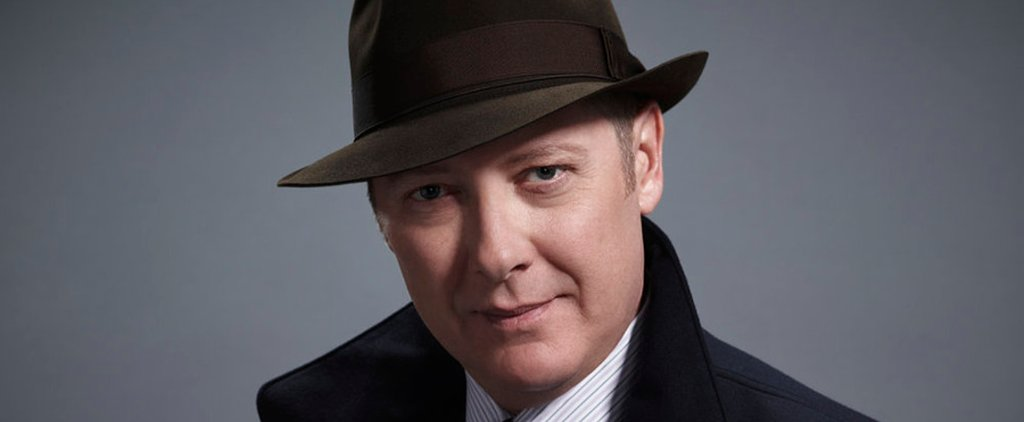 The Blacklist Will Be Back For a Fourth Season!