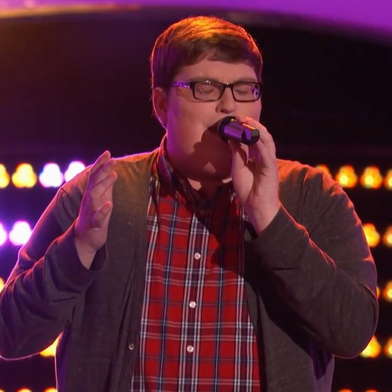 Jordan Smith No. 1 on iTunes Beats Adele
