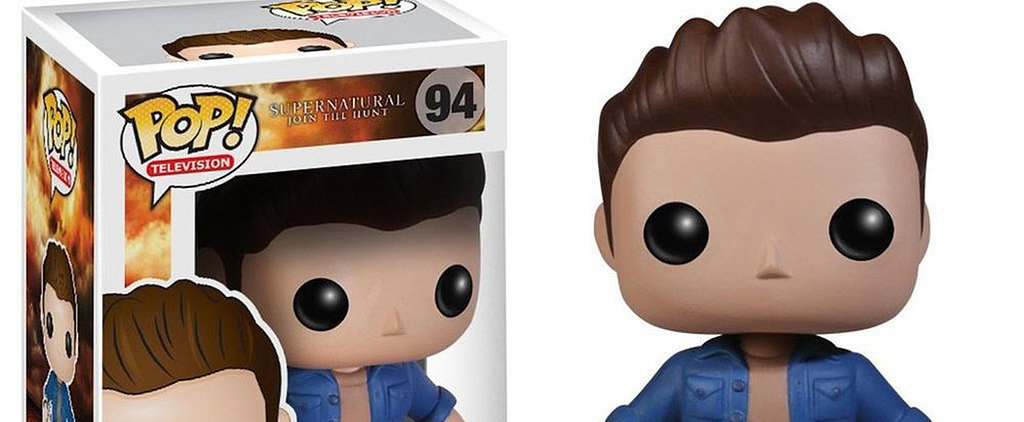 31 Gifts For the Supernatural Superfan