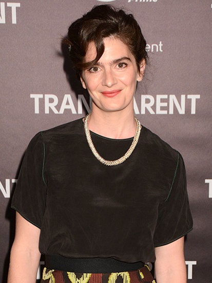 Gaby Hoffmann Recalls Her 'Totally Bizarre' Trip to Neverland Ranch with Kim Kardashian and Nicole Richie