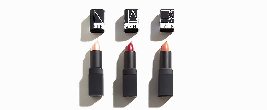These Are the Best Holiday Lipsticks You Need to Snap Up Now