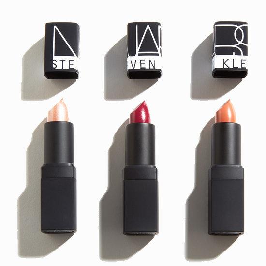 New Lipsticks | Christmas 2015