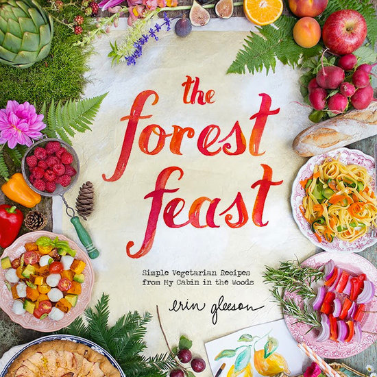 Best Coffee Table Books For Foodies