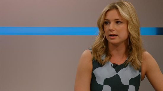 Emily VanCamp Teases 'Captain America' Love Story and Epic 'Civil War' Fight Scenes