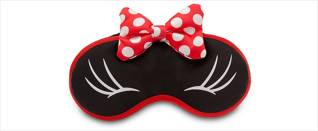 150 Gift Ideas For Diehard Disney Fans —$25 and Under