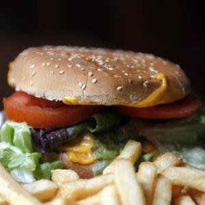 Highest-Calorie Chain Restaurant Entrees