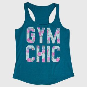 Fitness Gifts Under $10 | 2015 Gift Guide