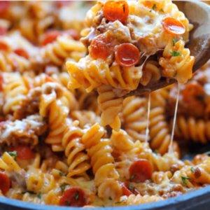 Italian Crockpot Recipes