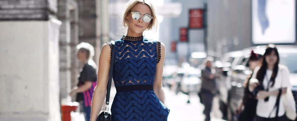 These Were the Pieces Every Fashion Girl Obsessed Over in 2015