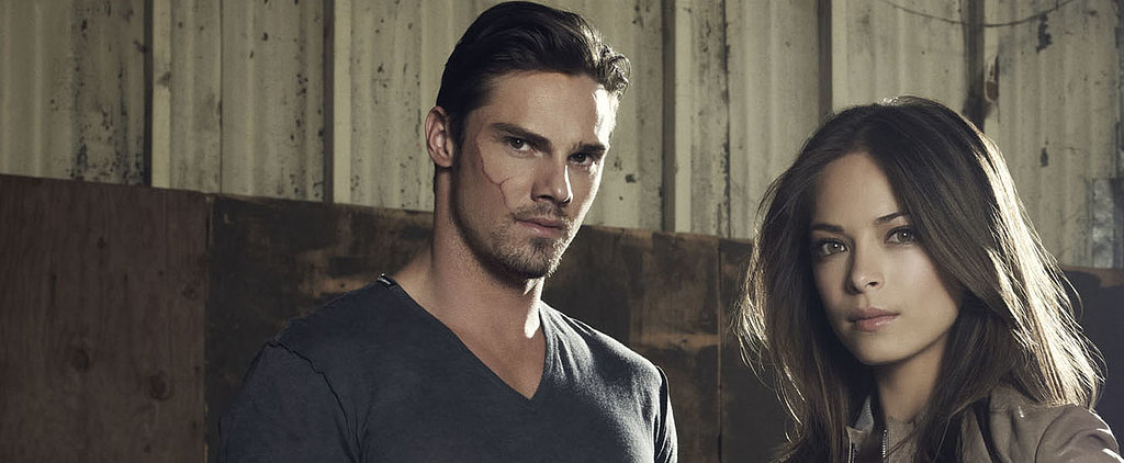 Vote For the Best TV Couple of 2015!