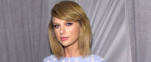 This Aussie Girl Looks So Much Like Taylor Swift That You'll Need to Do a Triple Take