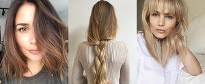 5 Things You Need to Be Doing With Olaplex