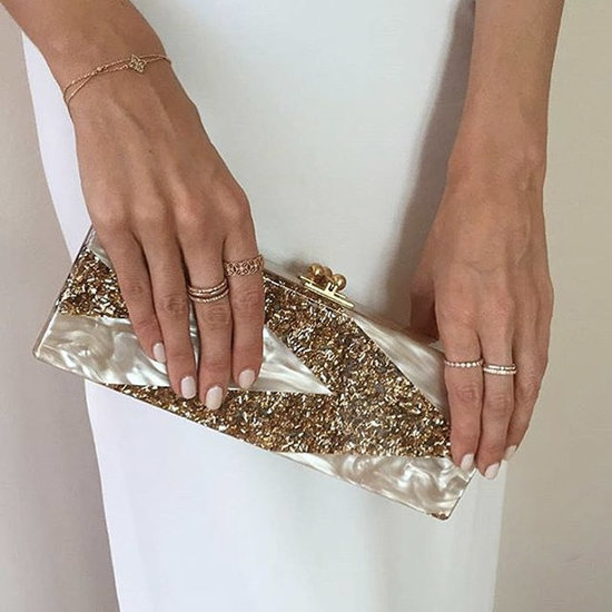Holiday Handbag Clutches