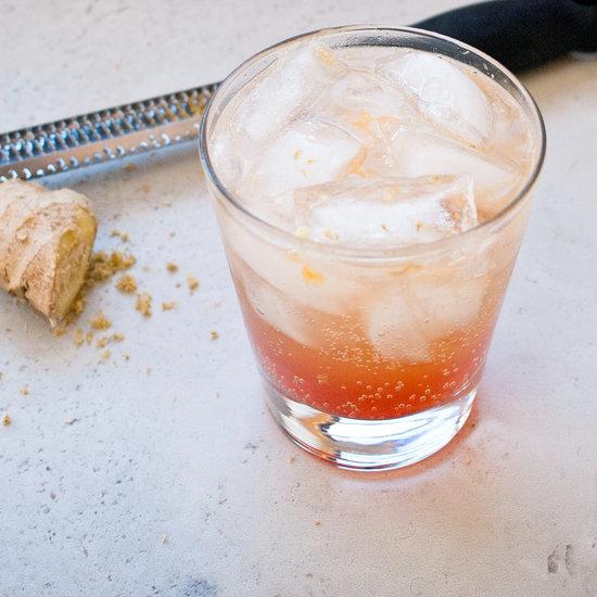 Hangover Cocktail