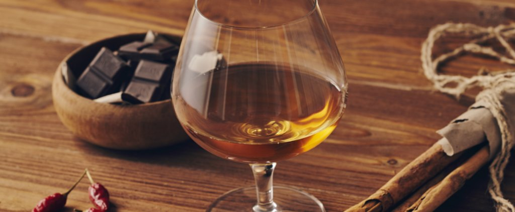 This Is the Future of American Brandy