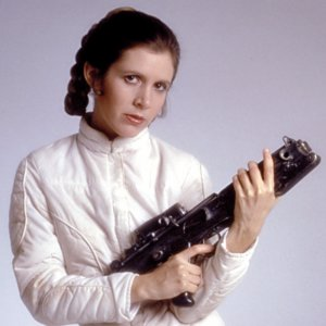 Best Star Wars Quotes
