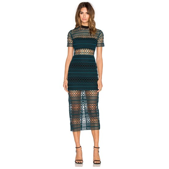 Our Top 10 Favourite Sale Dresses From Revolve
