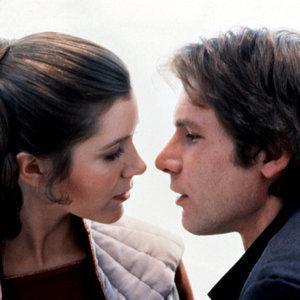 Star Wars Bad Lip Reading | Video
