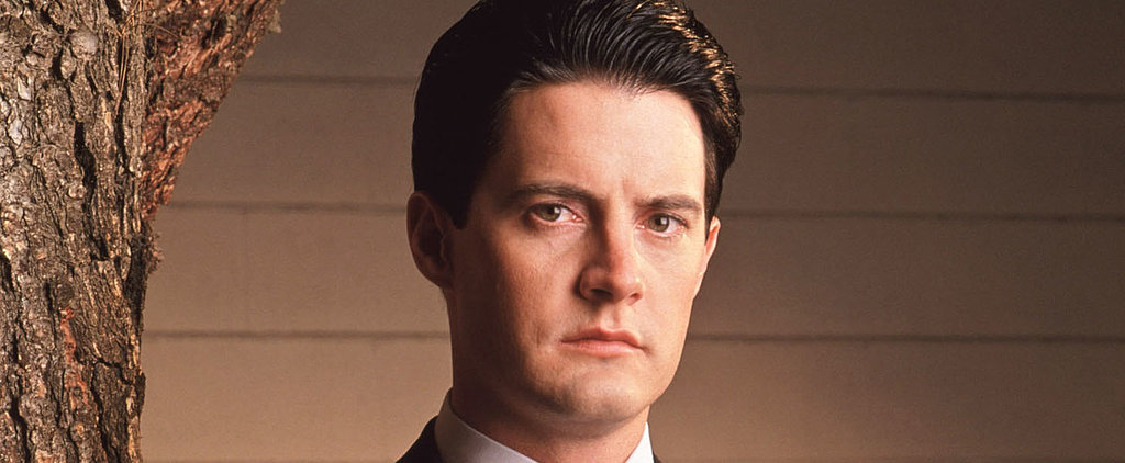 Return to Twin Peaks With an Eerie Teaser For Showtime's Revival Series