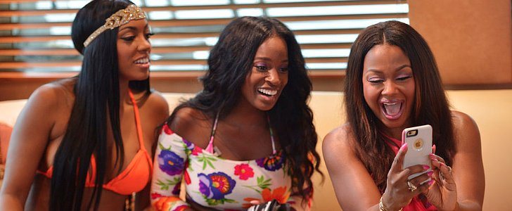 The Biggest Real Housewives Departures and Comebacks of 2015