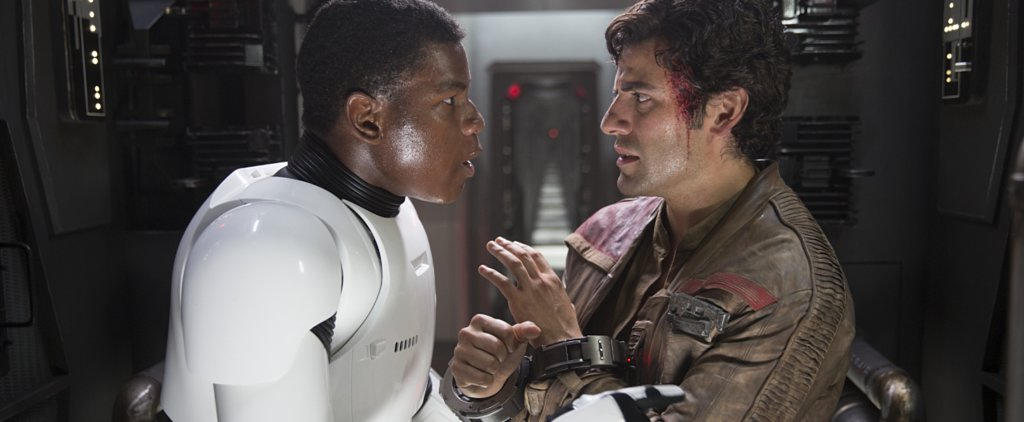 32 Star Wars: The Force Awakens Questions We Need Answered