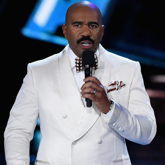 Funny Reactions to Steve Harvey's Miss Universe Fail