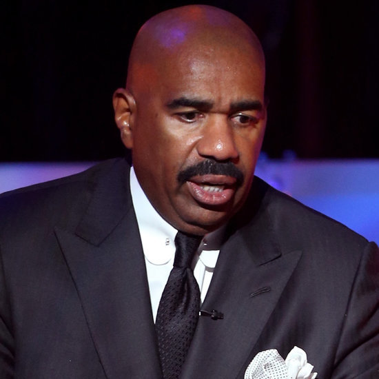 Celebrity Reactions to Steve Harvey's Miss Universe Mistake