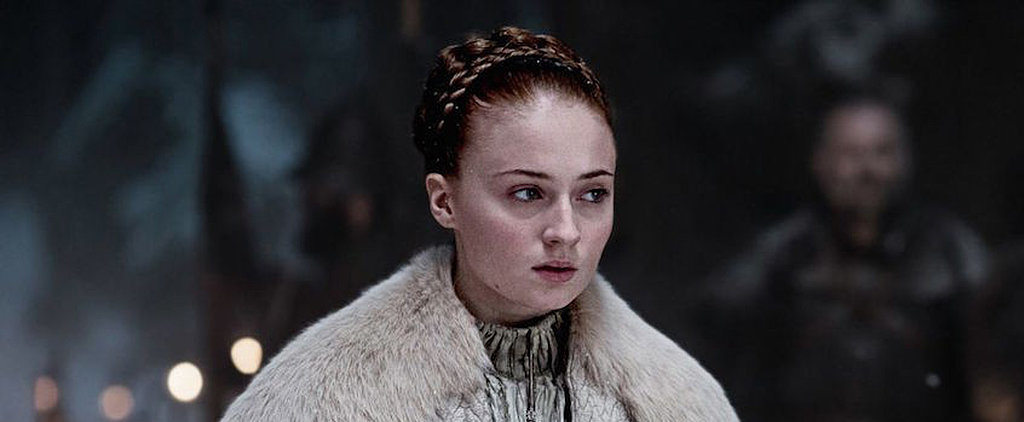 Game of Thrones Changing After Scandalous Rape Scene
