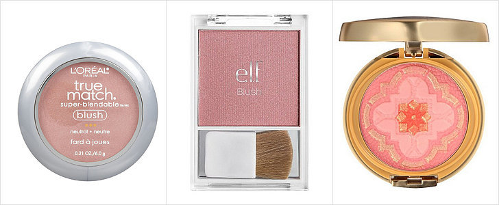 Why the Most Important Part of a Good Blush Isn't Actually the Color