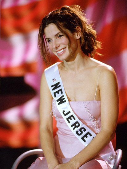 VIDEO: 15 Reasons to Love Miss Congeniality, 15 Years Later