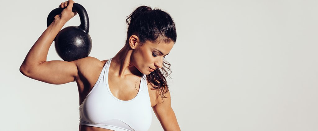 Reboot Your Workout Routine With Moves That Tap Into Every Muscle