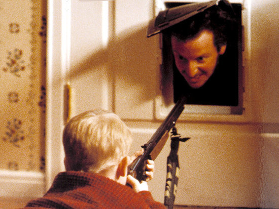 The Wet Bandits Are Back! Daniel Stern Releases a Video Response to Macaulay Culkin's Home Alone Parody