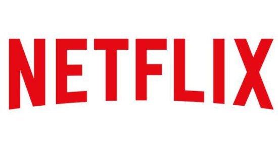 Netflix Titles Coming & Going January 2016