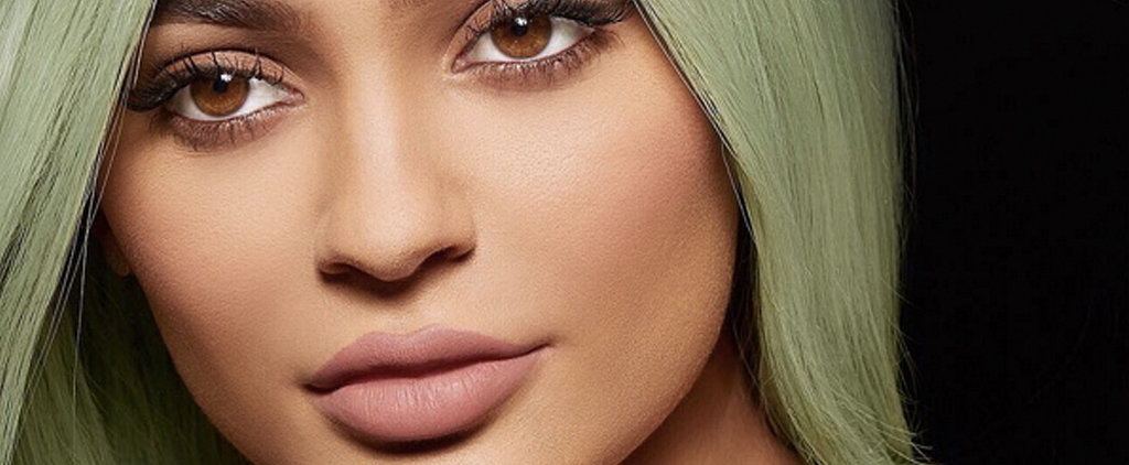 How the Kardashians Changed the Face of Beauty in 2015