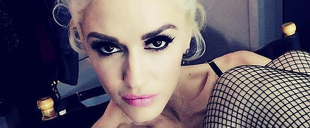 The 49 Hottest Female Celebrity Selfies of 2015