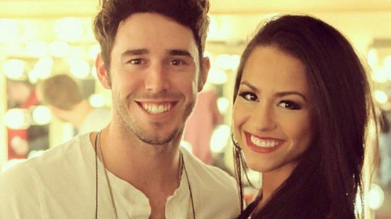 Craig Strickland's Family Is 'Hurting' as Search Continues, But Their 'Faith and Resolve Remains Strong'